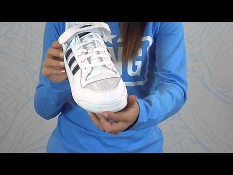 Planeta Sport - Adidas patika V24711 - www.planetasport.rs