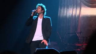 Josh Groban - War At Home