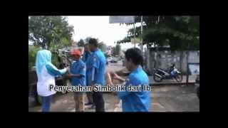 preview picture of video 'Karang Taruna Pontianak Selatan (Penghijauan)'