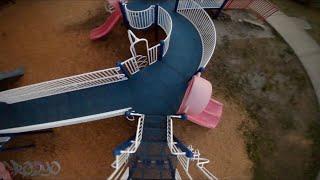 "QUARANTINED: Playground Edition | 5"" FPV Freestyle"