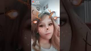 Видео из Like | Мега звезда