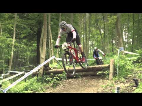 Procaliber SL, Bicicleta de montaña y cross By:TREK