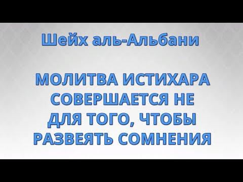 Текст молитвы символ веры по-церковнославянски