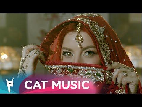 DJ Valdi Feat. Elena – Hot Bhangra