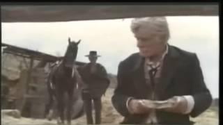 Un Hombre Un Caballo Una Pistola Final Walter Arriba Peru