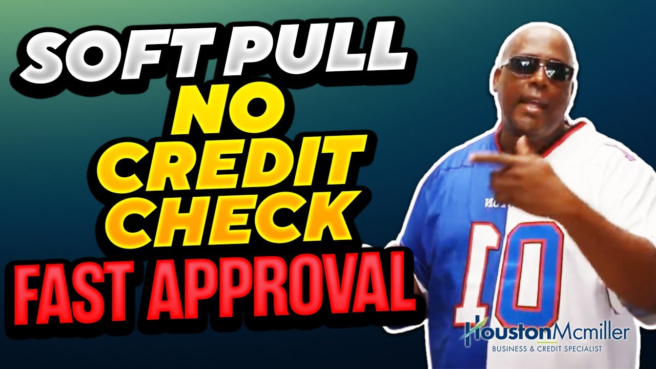 NO CREDIT CHECK GUARANTEED APPROVALS! PERSONAL BANKRUPTCY OKAY UNSECURED CREDIT CARDS FOR BAD CREDIT