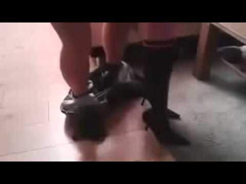 Video di sesso semplice e bella