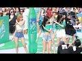 180721 블랙핑크(BLACKPINK) 입장~포토타임~DDU DU DDU DU (뚜두뚜두)  4K 직캠 by 비몽