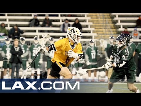 thumbnail for Lax.com's D1 Preseason Top 20 Review #20-11