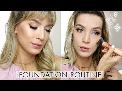 White Charcoal Mattifying Makeup Setting Spray by boscia #4