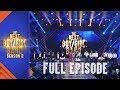 Episode 11 Eliminations The Next Boy Girl Band S2 GTV