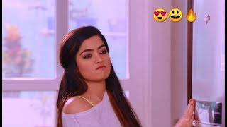 New Couple fight whatsapp status video 2019 |Cute Love fight status video