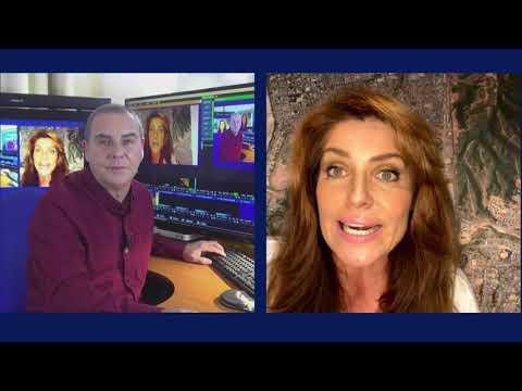 video Es Tema a las 12 miércoles 5 de mayo