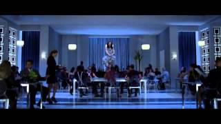 Step Up 4 Revolution - The MOB Scene Official