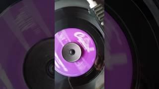 Ferlin Husky  - Very Seldom Frequently Ever