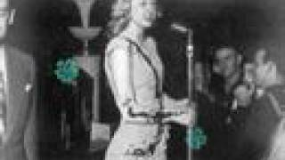 Doris Day sings Dig It