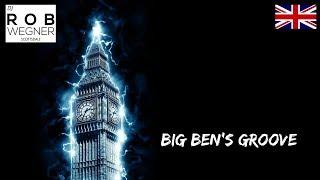 Big Ben's Groove