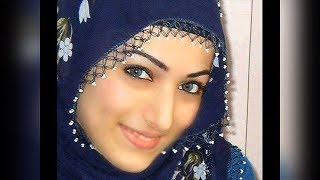 CANAN ÖZACAR köylü  kızı muhteşem bir türkü