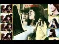 The Rolling Stones - I'm Goin' Down