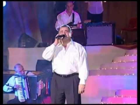 """Արամ Ասատրյան (Aram Asatryan) – Siro Patmutyun """"2006"""""""