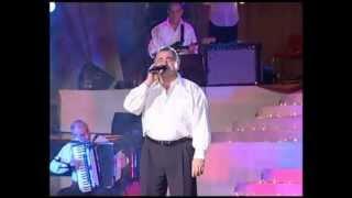 """Արամ Ասատրյան (Aram Asatryan) - Siro Patmutyun """"2006"""""""
