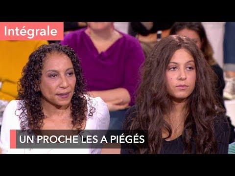 Site de rencontre koulchi maroc rencontres amicales filles
