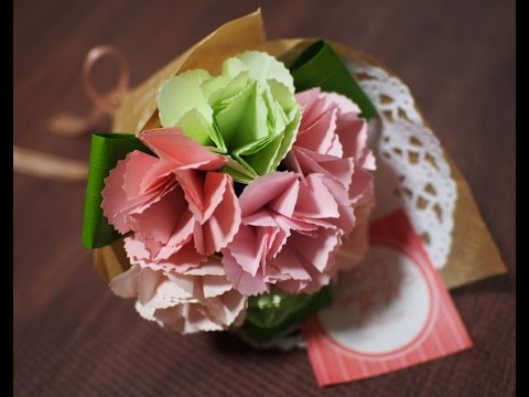 ハート 折り紙:梅 折り紙 折り方-matome.naver.jp