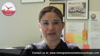 Don't get your Green Card revoked; become a US citizen now!!!