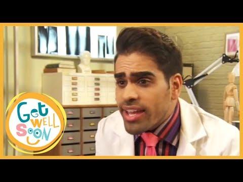 mp4 Healthy Child Dr Ranj, download Healthy Child Dr Ranj video klip Healthy Child Dr Ranj