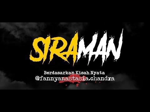 Siraman