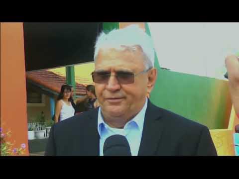Vice governador fala da emoção nas conversas com os eleitores de Rondônia - Gente de Opinião
