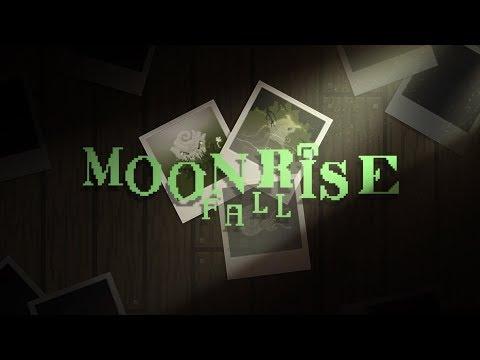Moonrise Fall - Hidden World Trailer thumbnail