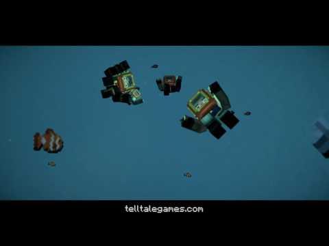 Minecraft_Episode_2_1