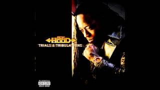 Ace Hood - How I'm Raised