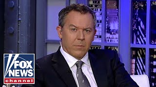 Gutfeld: The side that