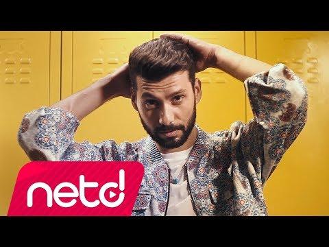 Cihan Ölçek - Anahtar Teslim klip izle
