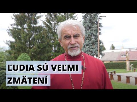 100 rokov redemptoristov na Slovensku