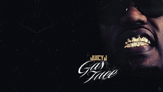 Juicy J - Focus (Gas Face)