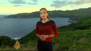 Philippines-Taiwan row deepens