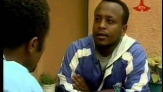 Gemena   Episode 40, Part 1 Of 3   Ethiopian Drama, Film