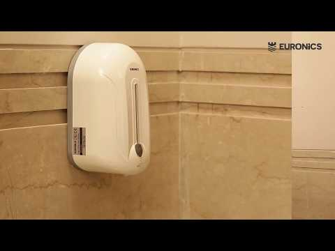 Automatic Sanitizer Dispenser At Best Price In India