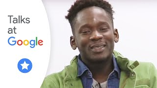 "Mr. Eazi: ""The Meteoric Rise of Afrobeats"" 