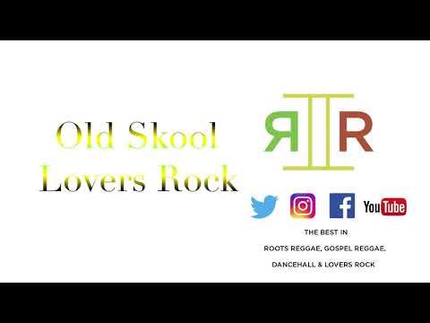 Mp3 Download Youtube 2018 June Reggae Lovers Rock Mix