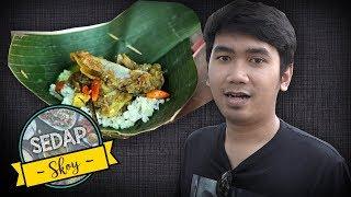 Menyantap Tengkleng Bu Edi, Kuliner Andalan Kota Solo yang Pengunjungnya Rela Antre Walau Belum Buka