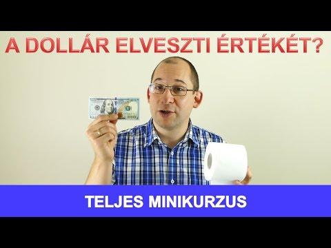 Nagy pénzt keresni interneten