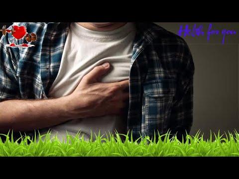 Padrões complicado tratamento da crise hipertensiva