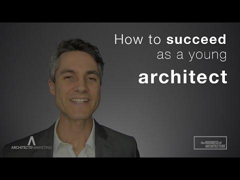 mp4 Architecture Company, download Architecture Company video klip Architecture Company