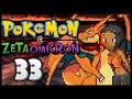 Pokémon Zeta & Omicron - Episode 33   Hardest Gym Ever...