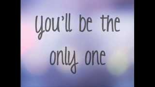 Ailee- One Night Only Lyrics
