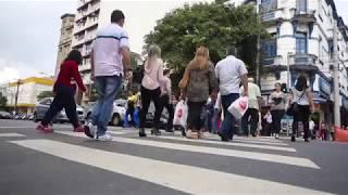 Caravana de Oportunidades chega à Vila Criativa da Vila Nova, no Sábado (19)